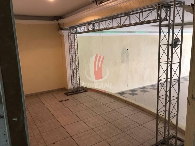 predio comercial para locação no bairro vila esperança - 500 m - 2503