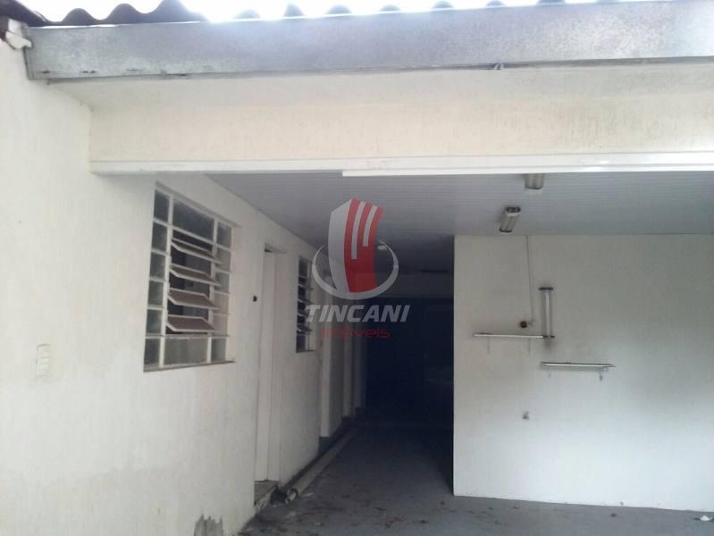 predio comercial para locação no bairro vila prudente - 4 vagas, 480 m - 2295