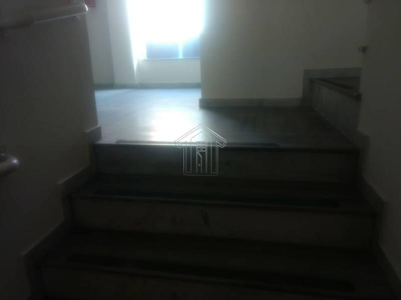prédio comercial para locação no centro de santo andré com  434 metros. - 8843ig