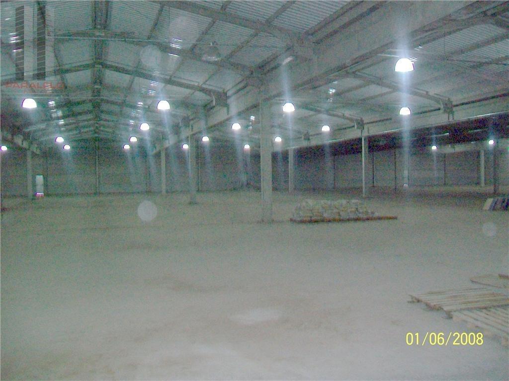 prédio comercial para locação, parque da mooca, são paulo. - pr0027