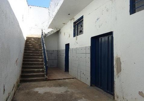 prédio comercial para locação, parque taquaral, campinas - pr0021. - pr0021