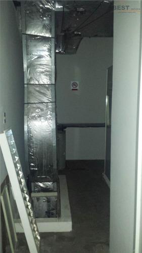 prédio  comercial para locação, sumarezinho, são paulo. - pr0070
