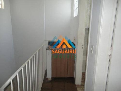 prédio comercial para locação, vila bandeirantes, são paulo - so0045. - codigo: pr0016 - pr0016