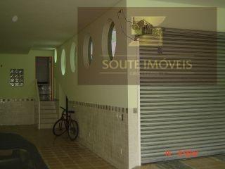 prédio comercial para locação, vila leonor, guarulhos. - codigo: pr0036 - pr0036
