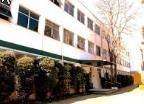 prédio comercial para locação, vila leopoldina, são paulo. - pr0202