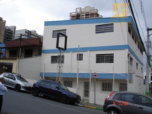 prédio comercial para venda e locação, camargos, guarulhos - pr0079. - pr0079