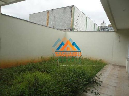 prédio comercial para venda e locação, casa verde, são paulo. - codigo: pr0015 - pr0015