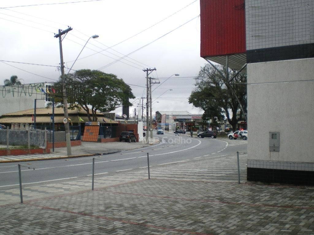 prédio comercial para venda e locação, centro, mogi das cruzes. - pr0003