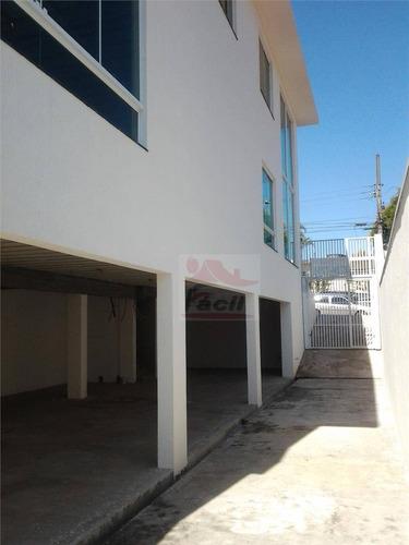 prédio comercial para venda e locação, itaquera, são paulo - pr0006. - pr0006