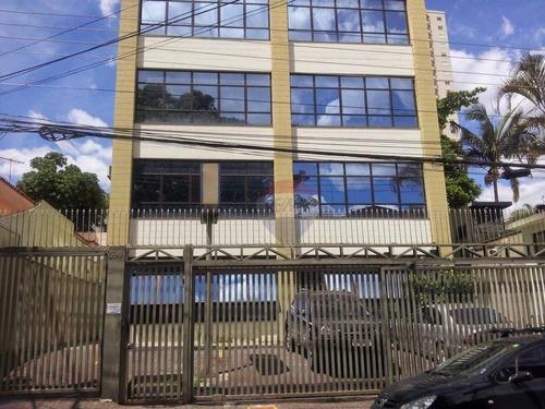 prédio comercial para venda e locação, jardim brasil (zona sul), são paulo - pr0004. - pr0004