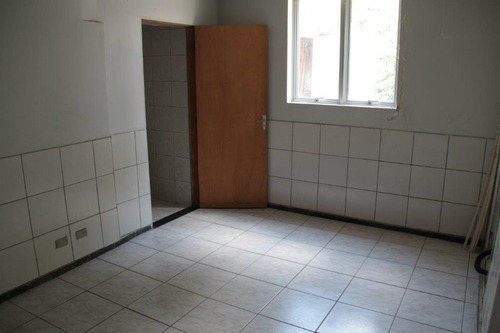 prédio comercial para venda e locação, mooca, são paulo. - pr0026