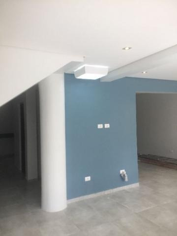 prédio comercial para venda e locação, mooca, são paulo. - pr0027