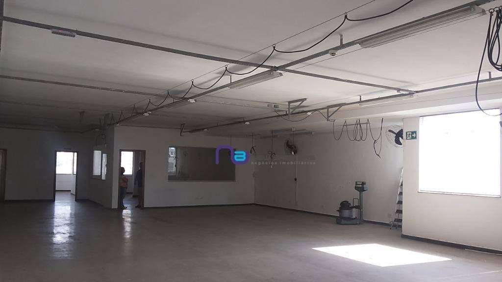 prédio comercial para venda e locação, mooca, são paulo. - pr0046