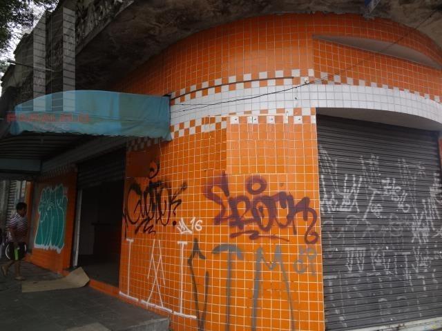prédio comercial para venda e locação, mooca, são paulo. - pr0048