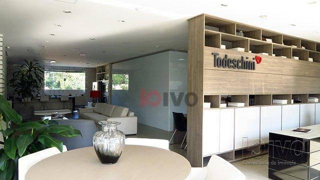 prédio comercial para venda e locação, . - pr0028