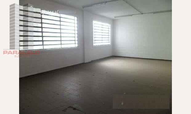 prédio comercial para venda e locação, vila bertioga, são paulo. - pr0059