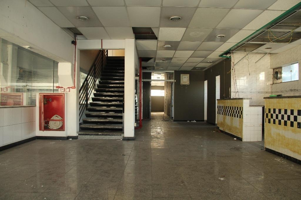 prédio comercial para venda e locação, vila carrão, são paulo. - pr0063