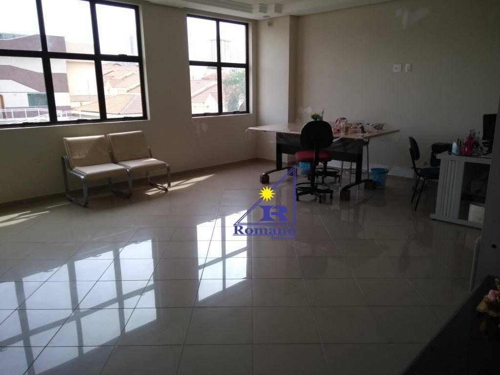 prédio comercial para venda e locação, vila carrão, são paulo - pr0103. - pr0103