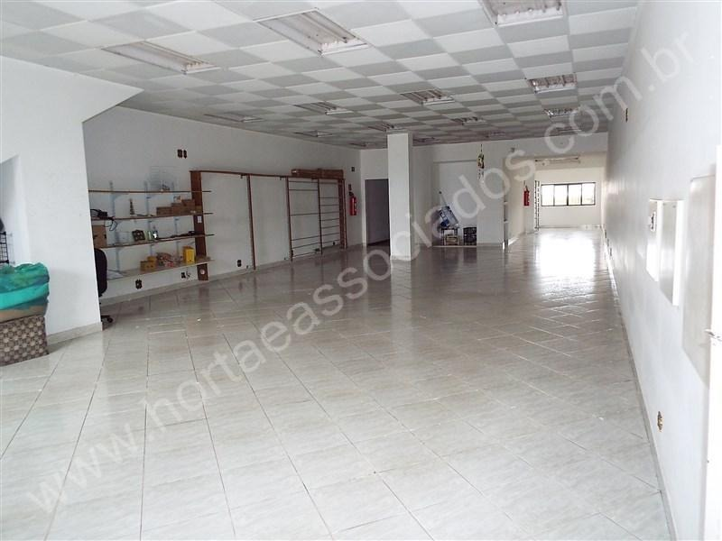 prédio comercial para venda em atibaia, centro, 2 dormitórios, 1 suíte, 5 banheiros - ic0002_2-502934
