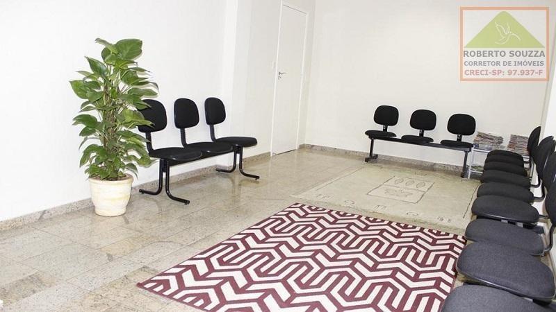prédio comercial para venda em são paulo, mooca - 00428_1-835970