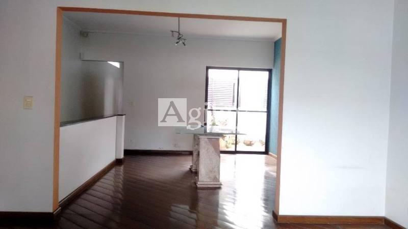predio comercial para venda no bairro vila regente feijó, 550 m - 6739