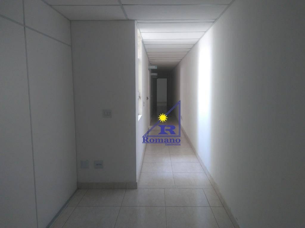 prédio comercial - pr0110