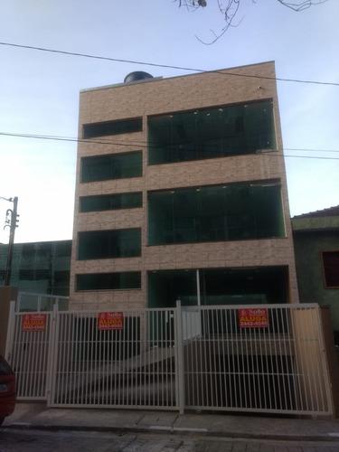 prédio comercial prox. a av. paulo faccini