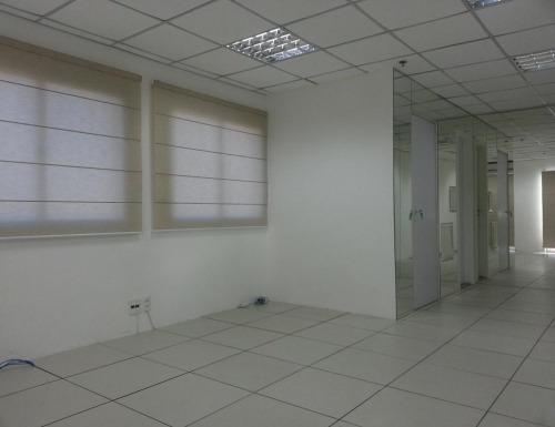 prédio comercial - ref: b53e0d