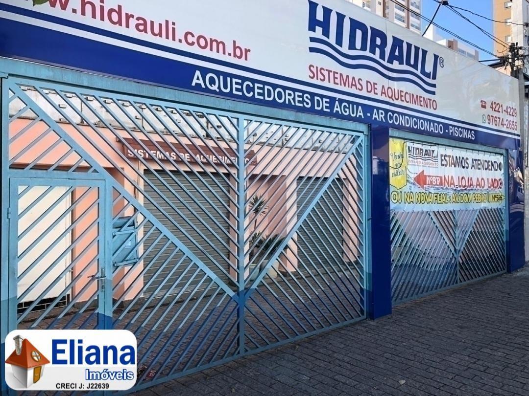 prédio comercial- rua alegre - lpc7680