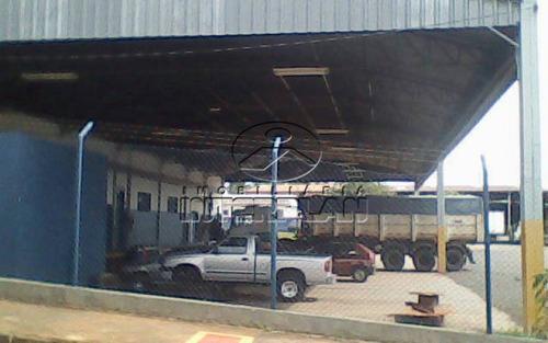 predio comercial, salão comercial, são josé do rio preto - sp,bairro:vila toninho