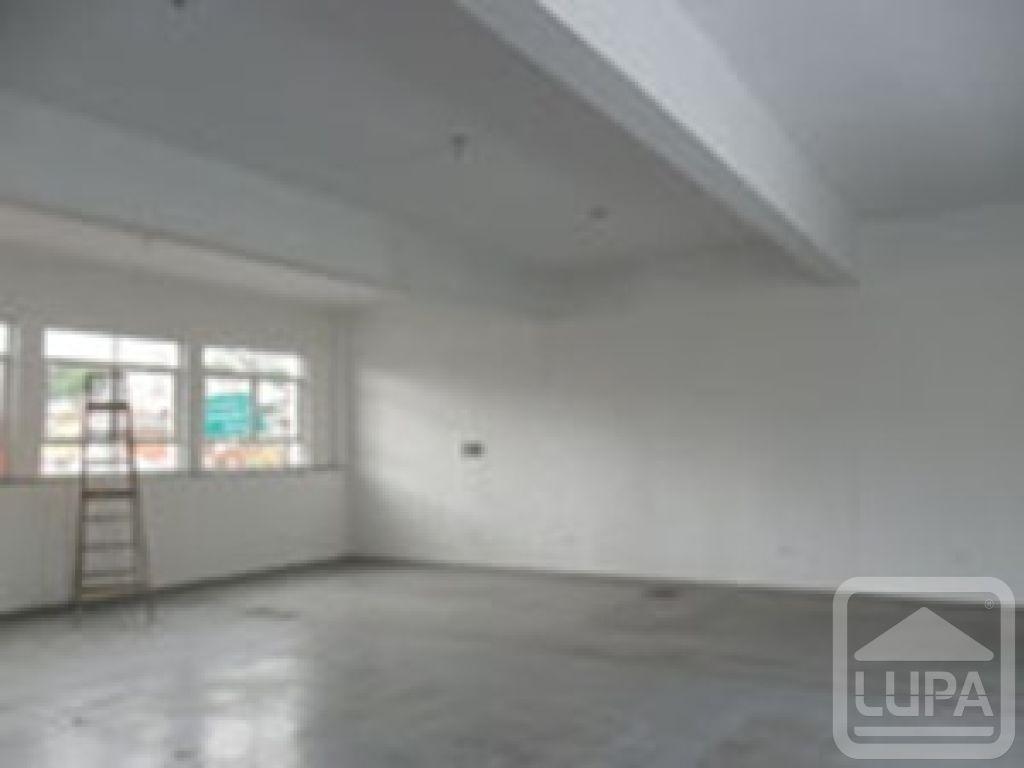 prédio comercial - santana - ls2561