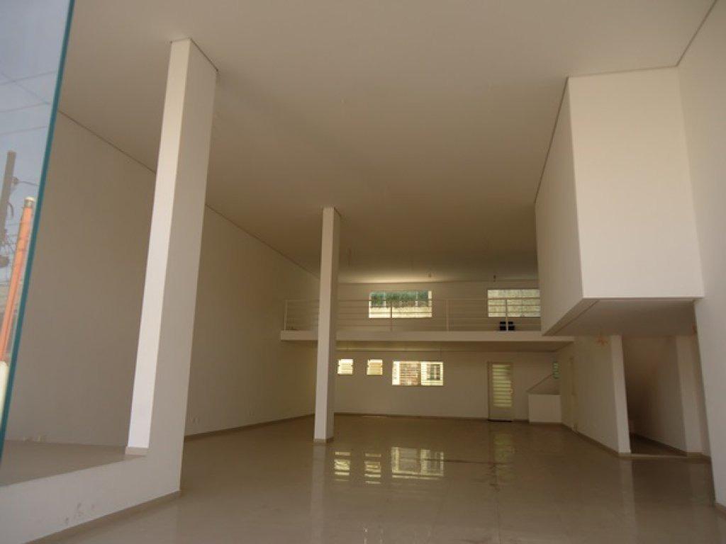 prédio comercial - tucuruvi - bl1631