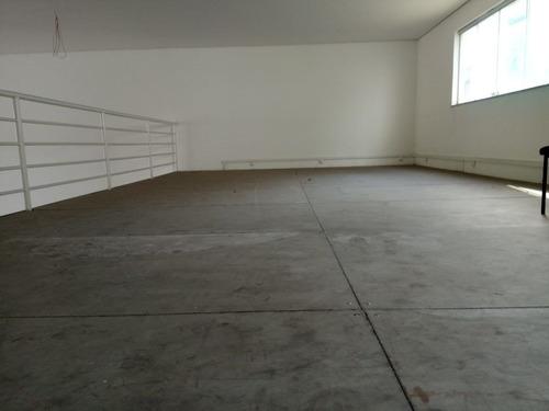 prédio comercial tucuruvi próximo ao metrô - mi76378