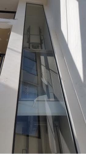 prédio comercial à venda, alphaville , campinas - pr0014. - pr0014