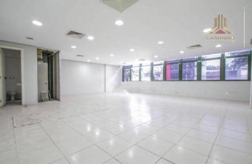 prédio comercial à venda, auxiliadora, porto alegre. - pr0021