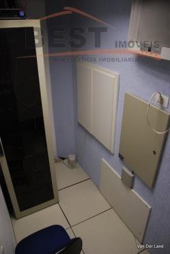 prédio  comercial à venda, barra funda, são paulo. - pr0071