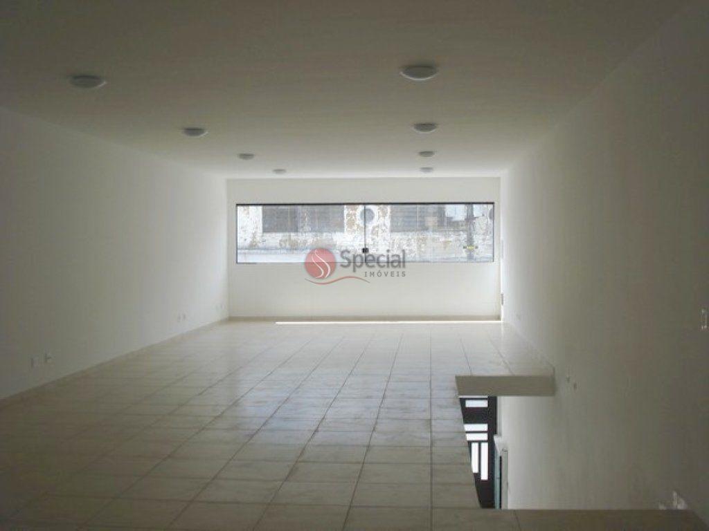 prédio comercial à venda, belenzinho, são paulo - pr0246. - af5379