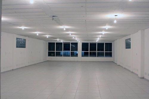 prédio comercial à venda, bosque da saúde, são paulo. - pr0009