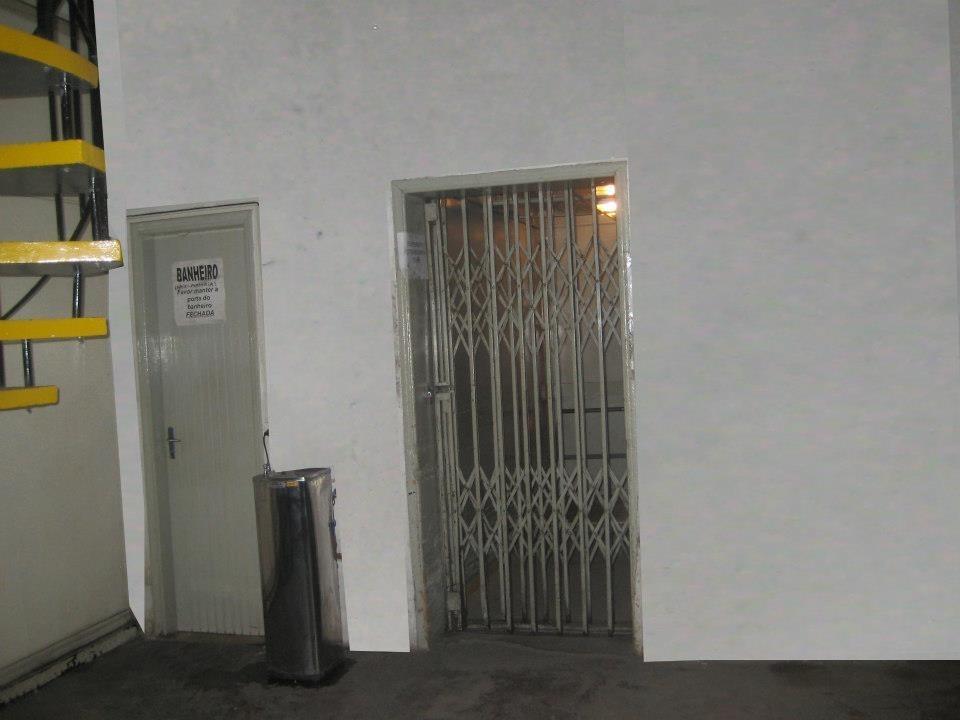 prédio comercial à venda, brás, são paulo. - pr0036
