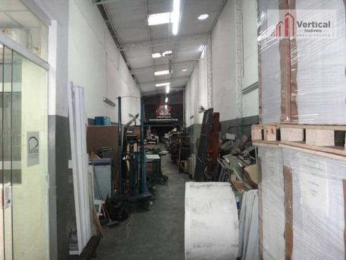 prédio comercial à venda, brás, são paulo - pr0176. - pr0176