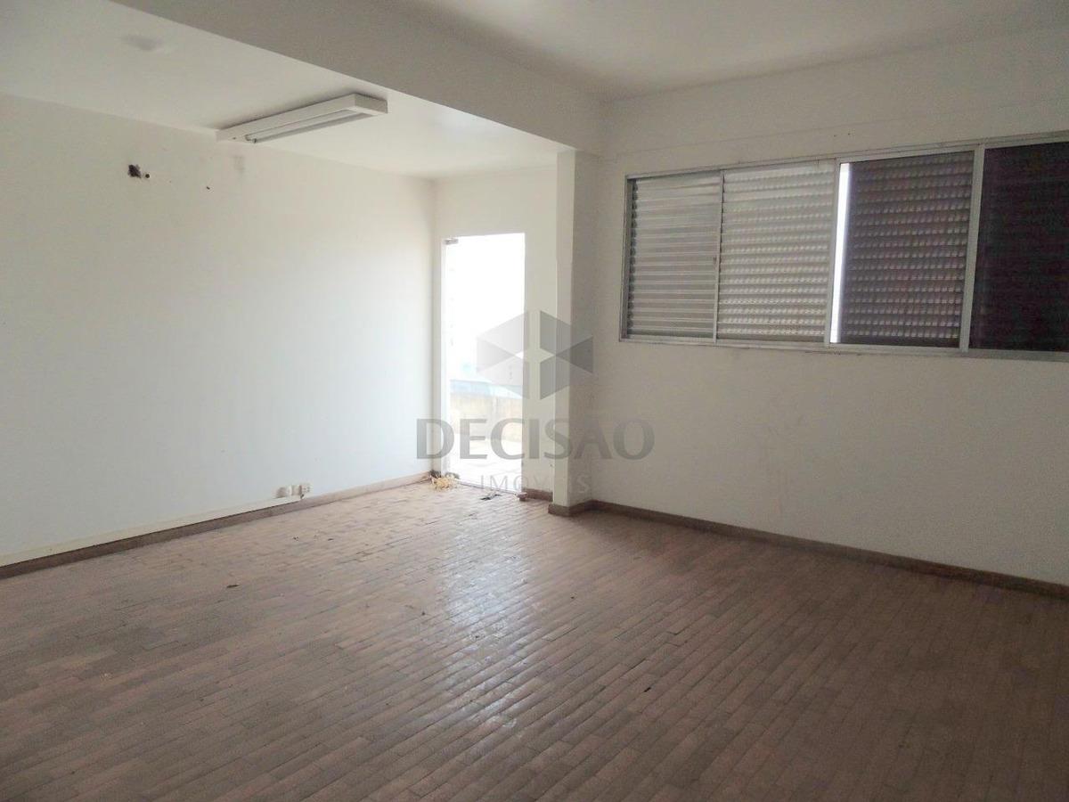prédio comercial à venda, centro - belo horizonte/mg - 15079