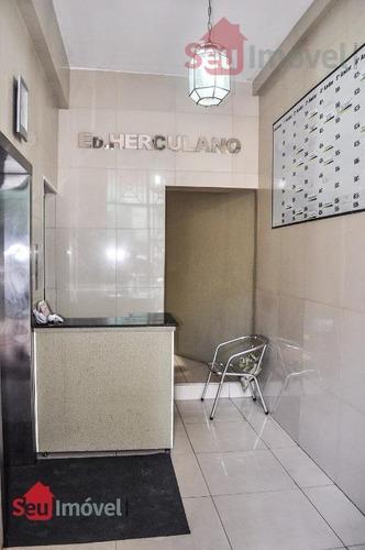 prédio  comercial à venda, centro, fortaleza. - pr0001