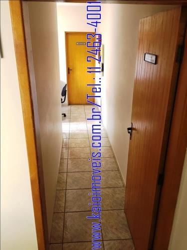 prédio comercial à venda, centro, guarulhos. - codigo: pr0013 - pr0013