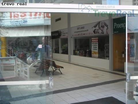 prédio comercial à venda, centro, valinhos. - pr0002