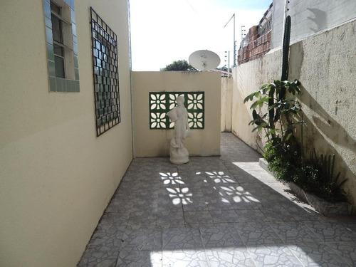 prédio comercial à venda, cocó, fortaleza. - pr0014