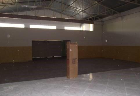 prédio comercial à venda, conjunto residencial do bosque, mogi das cruzes. - pr0007
