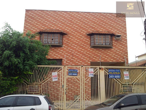 prédio comercial à venda, gopoúva, guarulhos. - codigo: pr0041 - pr0041