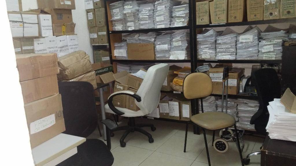 prédio comercial à venda, ipiranga, são paulo. - pr0018