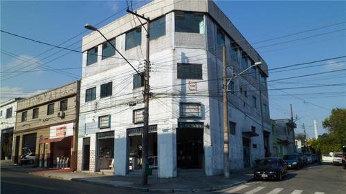 prédio  comercial à venda, itaquera, são paulo. - pr0058