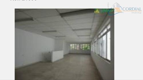 prédio comercial à venda, jardim guarulhos, guarulhos. - codigo: pr0005 - pr0005